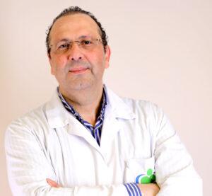 docteur-belkhiria