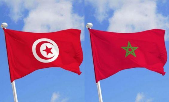 Chirurgie esthétique Maroc ou Tunisie
